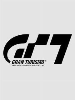 Cover Gran Turismo 7