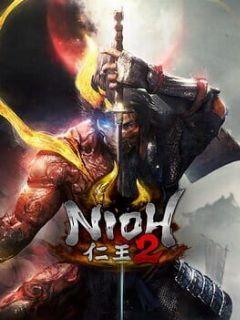 Cover NiOh 2
