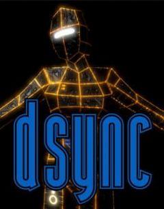 Cover dsync