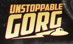 Cover Unstoppable Gorg