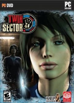 Cover Twin Sector
