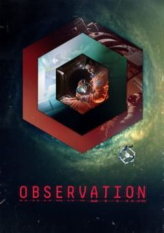 Cover Observation