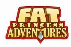 Cover Fat Princess Adventures