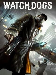 Cover Watch_Dogs