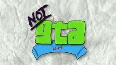 Cover NotGTAV
