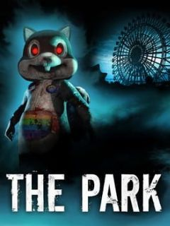 Cover The Park