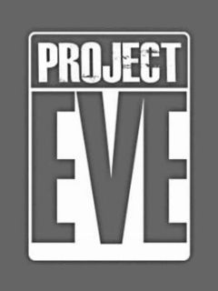 Cover Project Eve