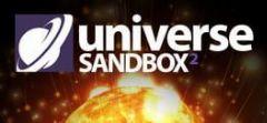 Cover Universe Sandbox ²