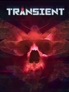 Cover Transient