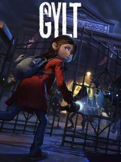 Cover GYLT