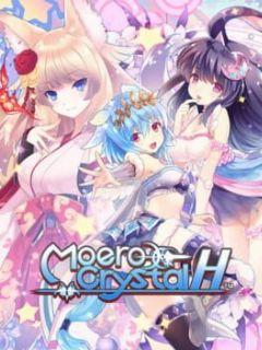 Cover Moero Crystal H