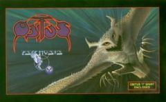 Cover Obitus
