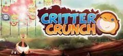 Cover Critter Crunch