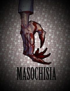 Cover Masochisia