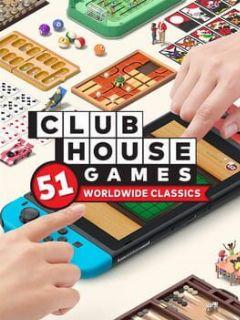 Cover 51 Worldwide Classics
