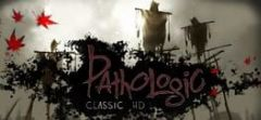 Cover Pathologic Classic HD