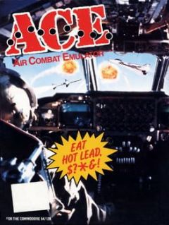 Cover ACE