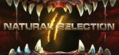 Cover Natural Selection 2