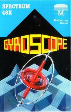 Cover Gyroscope