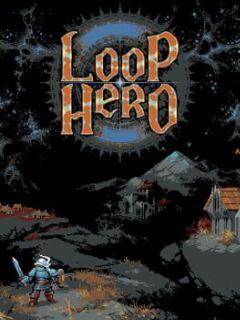 Cover Loop Hero