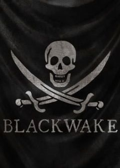 Cover Blackwake