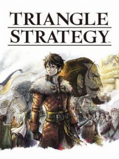Cover Triangle Strategy