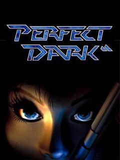 Cover Perfect Dark