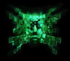 Cover System Shock 3