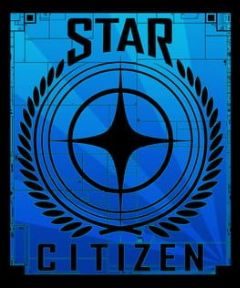 Cover Star Citizen