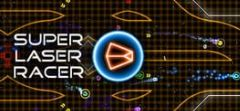 Cover Super Laser Racer