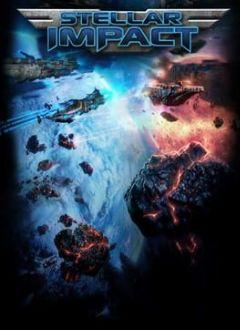 Cover Stellar Impact