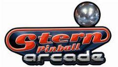 Cover Pinball Arcade
