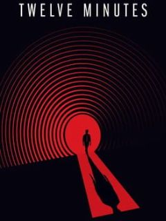 Cover 12 Minutes