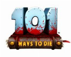 Cover 101 Ways to Die