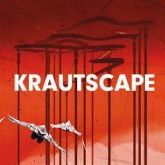 Cover Krautscape