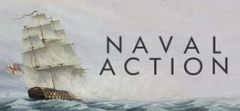 Cover Naval Action