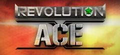 Cover Revolution Ace