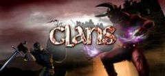 Cover Clans