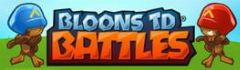 Cover Bloons TD 5