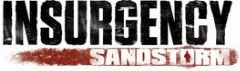 Cover Insurgency: Sandstorm