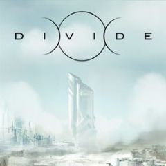 Cover Divide