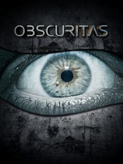 Cover Obscuritas
