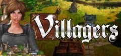 Cover Villagers