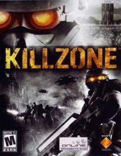 Cover Killzone