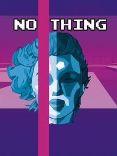 Cover No Thing
