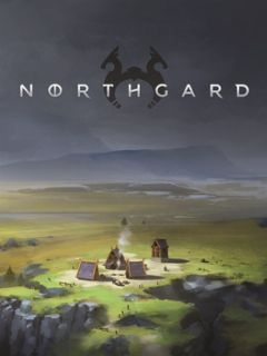 Cover Northgard