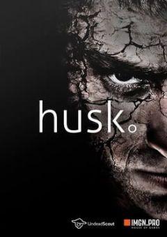 Cover Husk