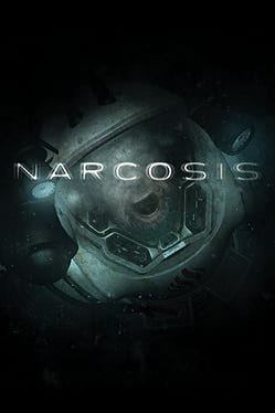 Cover Narcosis