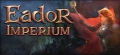 Cover Eador: Imperium