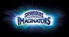 Cover Skylanders: Imaginators